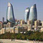 The Azerbaijan National Aerospace Agency - 351608