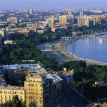 أذربيجان - 351609