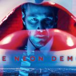 """فيلم الرعب """" The Neon Demon """" يثير استهجان الجمهور"""