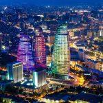 أذربيجان - 351611