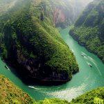 Yangtze River - 350459