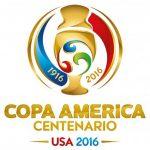 قائمة منتخب البرازيل و الارجنتين لـ كوبا امريكا 2016