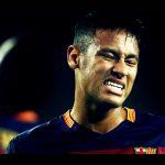 مستقبل نيمار مع برشلونة اصبح غامض !