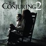 """توفي هندي بعد مشاهدته للجزء الثاني من فيلم الرعب """"Conjuring 2"""""""