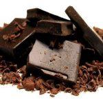 اضرار الشوكولاتة على صحة الأطفال