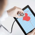 دراسة تكشف عن أمراض غير قلبية تسبب الرجفان الاذيني