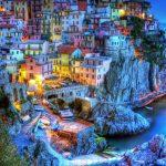 اجمل الاماكن الخلابة حول العالم بالصور