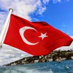 أفضل و أجمل عشرة فنادق في المدن التركية
