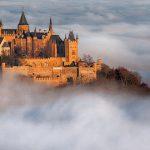 اجمل قلاع ألمانيا بالصور