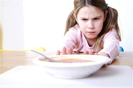 10 اغذية لـ فتح الشهية بشكل طبيعي المرسال