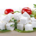 دراسة تؤكد : الجبن لا يسبب إرتفاع الكولسترول في الدم