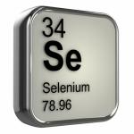 علاقة السيلينيوم بعدم إنتظام ضربات القلب