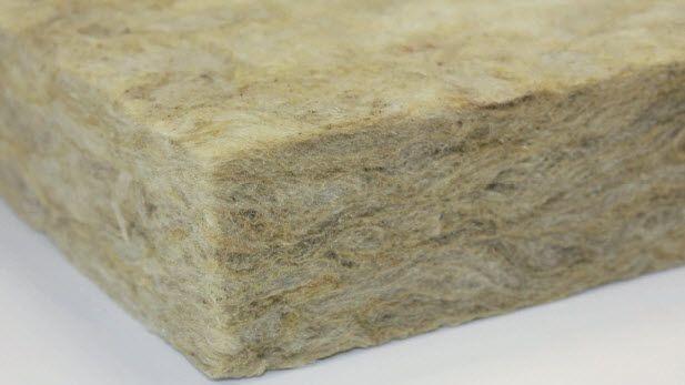 الصوف الصخري