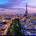 العيش في فرنسا بدون تعلم اللغة الفرنسية