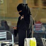 أسباب هروب الفتاة السعودية إلى جورجيا - 362997