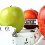 تأثير جراحات إنقاص الوزن على القلب