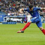 أفضل لاعبي بطولة كأس أمم أوروبا يورو 2016