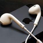 طريقة استخدام سماعة الايفون