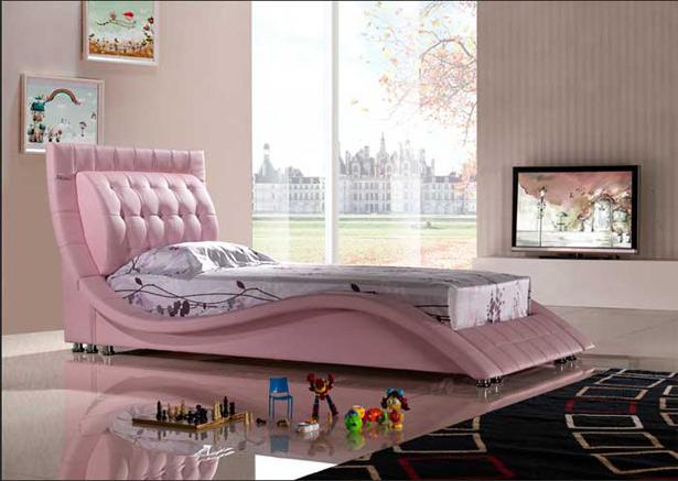 غرفة نوم لأولاد الصغار 2017