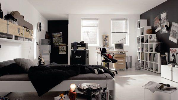 غرفة نوم للبالغين 2017