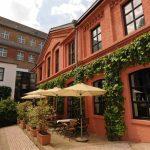 أفضل فنادق مدينة بون الألمانية
