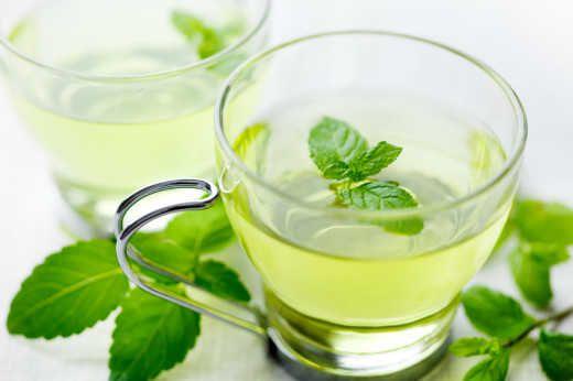 فوائد الأعشاب لعلاج الصداع النصفي المرسال