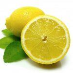 فوائد الليمون لمرضى السكري