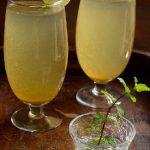 فوائد و أضرار تناول مشروب الكمون و الليمون على الريق