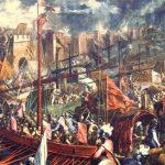 قصة الحروب الصليبية للدكتور راغب السرجاني