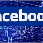 كيف تتصفح الفيس بوك مع الانترنت منخفض السرعة