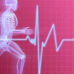 طريقة قياس نبضات القلب باليد