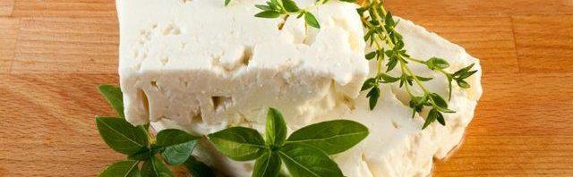 الجبن, الجبنة, الفالفيتامينات, الفيتا, الموجوده, بجبنةف, صحية, فوائد