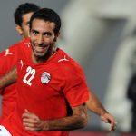 افضل لاعب كرة قدم عربي في حقبة التسعينيات إلى الآن