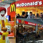أفضل المطاعم في ماليزيا