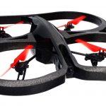 3.  Parrot AR. Drone 2.0 - 365270