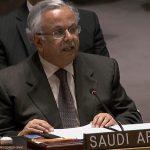 Diplomat Abdullah elmoalimy - 361783
