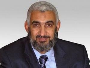 Dr. Ragheb Elsergany