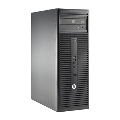 HP 280 G1 MT