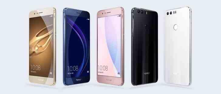المواصفات الرسمية للجوال الذكي هواوي Huawei-Honor-8.jpg