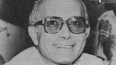 Jawad al-Hijazi