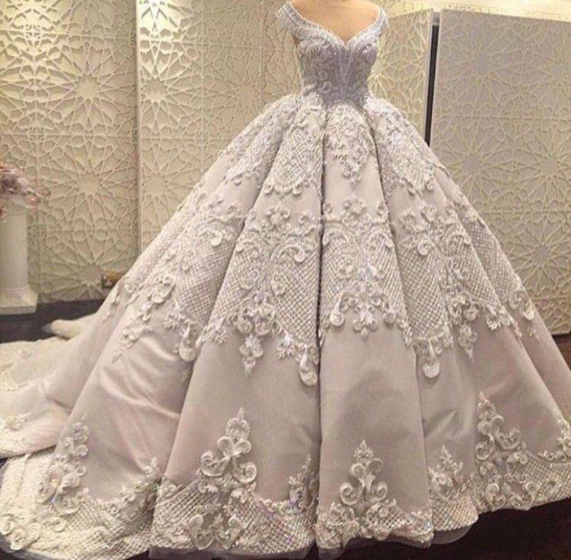 فستان جبير