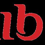 اسباب استقالة لجين عمران من قناة ام بي سي