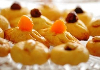 *طريقة تحضير حلوى رموش الست Ms.-candy-eyelashes.