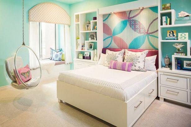 kid's bedroom 2017