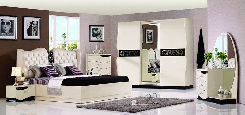 غرف نوم كابتونيه from www.almrsal.com