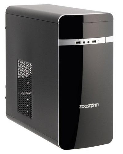 Zoostorm 7260-3041