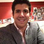 """القصة الحقيقية للشاب """"ألفونسو"""" الذي قُتل في كل الحوادث وما زال حياً !"""