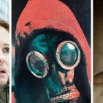 أفضل الأفلام الأجنبية المعروضة في عيد الفطر