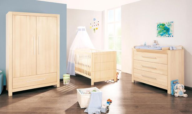 Kids bedroom furniture 2017