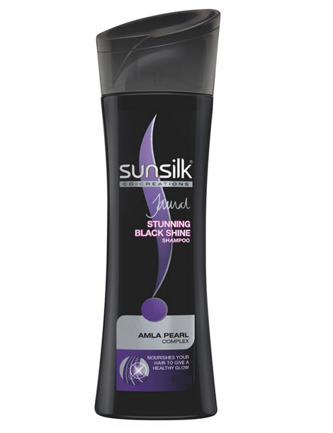 sunsilk-stunning-black-shine-shampoo